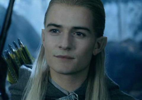 legolas_is_happy_by_andy6sglove-d4w9zdr