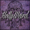 HollyWeirdLOGO-NEW