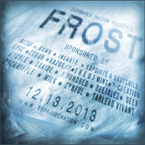 F-R-O-S-T-2013-Promo-Flier-1024x1024