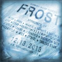 f-r-o-s-t-2013-promo-flier-1024x10241