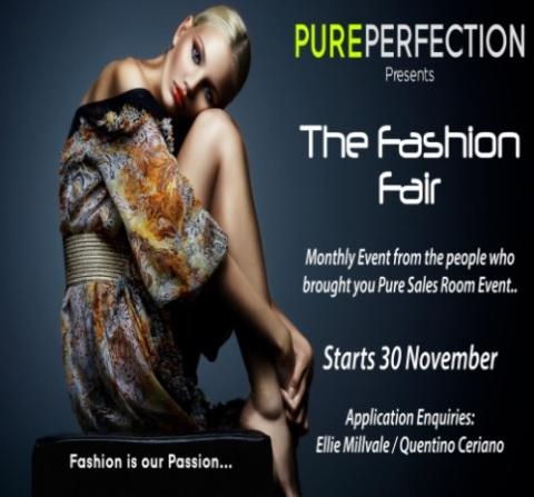fashionfair