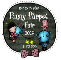 funnypuppet1