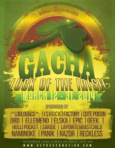 Luck-of-the-Irish-Gacha-2014-Final-233x300