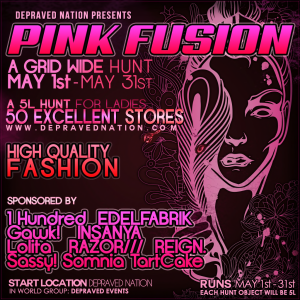 Depraved-Pink-Fusion-2014-300x300