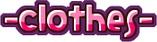girlclothes